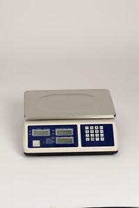 Penn Scale CM-101 30 lb Capacity Price Computing Scales