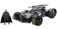 Justice League  Batmobile RC 1/10 64cm Hotwheels Batman Hasbro HOT WHEELS MATTEL