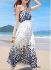 DW Tube Maxi Dress