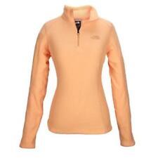 Autres vestes/blousons en polyester taille S pour femme