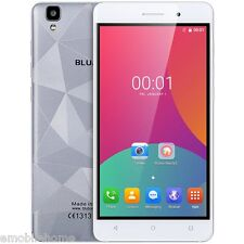 "Bluboo Maya 5.5"" 3G Smartphone Android 6.0 Quad Core 1.3GHz 2GB+16GB 13MP"