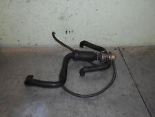 kawasaki  zxr  750L  vacuum valve