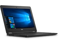 Dell Latitude E7270 UltraBook Intel Core i5-6300U 8GB 256GB SSD NO OS