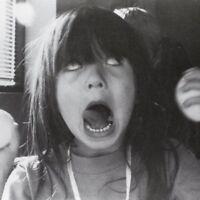 """Little Life - Rsd - Josephine Foster (NEW 10"""" VINYL & CD)"""