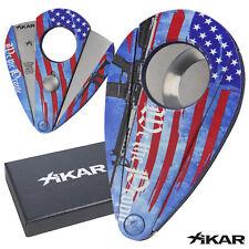 Xikar We the People Cutter