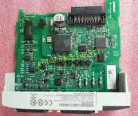 CQM1H-MAB42 NEW PLC analog input and output I/O board for industry use