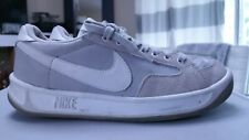 Rare Nike Adversary Womans shoes Size 10 Retro / Collectible / classic /