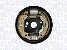 Kit ganasce freno posteriore ATE FC180114 FIAT