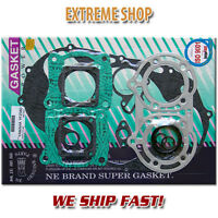 Namura Top End Gasket Kit Yamaha YFM250 BRUIN 05-06