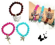 Fairytale & Fantasy Silver Plated Fashion Bracelets