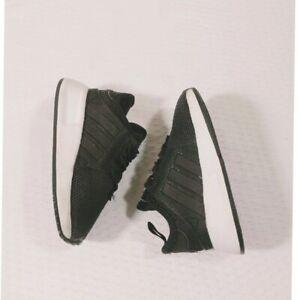 Adidas Toddler 5K XPLR EL I Sneaker Shoes