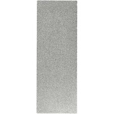 TSUBOMAN ATM75-1.4C ATOMA Economy Diamond Sharpener Spare Blade #140 (126961).