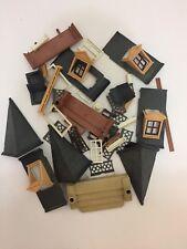 Playmobil Vrac Maison 1900