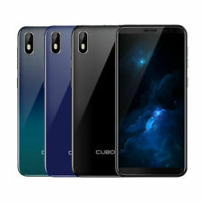 5,5'' Cubot J5 Smartphone 2GB+16GB Android 2SIM  Handy Ohne Vertrag EU Version