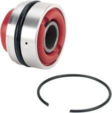 16mm x 50mm Shock Seal Head Kit 1314-0040 For 98-19 RM DRZ CR CRF KX KLX YZ WR
