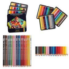 72packs Prismacolor Premier colored Pencils Soft Core prisma Art Drawing