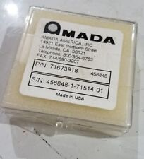 71673918 - Amada - mirror laser machine cutting New co2 laser solid copper