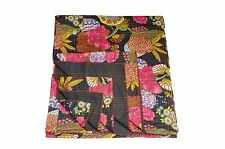 Asian/Oriental Quilts and Bedspreads