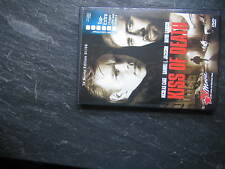 DVD - TV Movie - Kiss of Death
