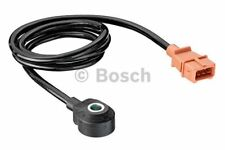 Bosch Rear Knock Sensor 0261231036 - BRAND NEW - GENUINE - 5 YEAR WARRANTY