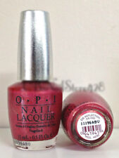 Opi Nail Lacquer Designer Series - Reflection Ds030 - 0.5oz/15ml
