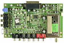 Protron 971-1015J-00000 Main Board 071-13182-00300 PLTV-3750