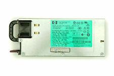 HP 1200W Power Supply PSU 440785-001 441830-001-438202-002 441830-001 PD11