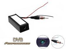 Connects 2 voiture CT27AA02 stéréo fm band extenseur