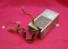 Fsp fsp200-50glv (PF) 200w fuente de alimentación / PSU 9pa2005900