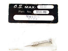 OS Engines 50181-MB Spillo Carburatore Needle 35.40 50.58 modellismo