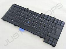 NUOVO DELL LATITUDE D610 D810 XPS-M170 Tastiera Turco turkce klavyesi h4157