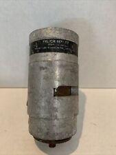 Comm Scope Andrew Fxl-Cr 1873 Pt Line Prep Tool