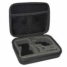 Ultimax Medium Hard Case For All Gopro