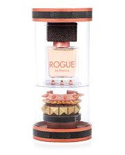 Rihanna ROGUE Bracelets Gift Set EDP 2.5OZ/75ML  + 2 fragrance sample