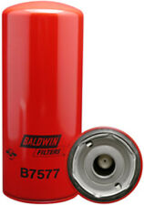 Baldwin B7577 Bypass Oil Filter