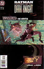 BATMAN Legends of the Dark Knight (1989) #174 TESTAMENT - Back Issue