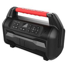 My Monster Audio MNSTRM_BLK2 Monster Roam 2 Floating Speaker