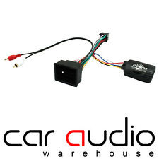 Chevrolet Spark 2013 On PIONEER Car Stereo Radio Steering Wheel Interface Lead