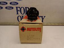 FORD OEM NOS NEW C8MY-17A553-A SW-830 Autolite Wiper  Switch 68 Mercury