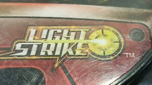 Light Strike PICK YOUR ITEMS ALL TESTED YOUR CHOICS guns targets more