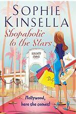 Shopaholic to the Stars: (Shopaholic Book 7),Sophie Kinsella