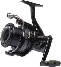 Okuma NEW Distance DTA-60 Fishing Reel - 51233