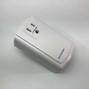 Smartlabs Insteon Power Line Modem 2412S