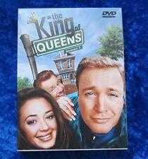 The King of Queens die komplette dritte Staffel, DVD Box Season 3