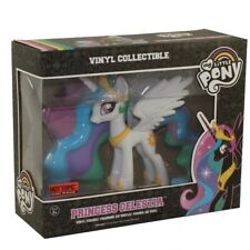 Funko My Little Pony - Vinyl Figure- PRINCESS CELESTIA *Hot Topic Exclusive