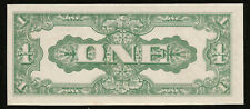 Philippines Japanese Occupation 1 Peso 1942 | UNC | #e5