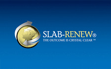 NEW PRICE! Slab-Renew™ Scratch Remover for NGC ® & PCGS ® Buffalo Nickel Holders