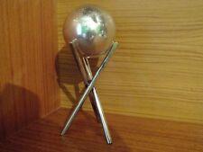 Silver Bowling Jack Trophy 266g  Lesmahagow Bowling Club 1950
