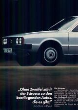 VW-Scirocco-1975-III-Reklame-Werbung-genuineAdvertising-nl-Versandhandel