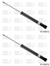 2x Amortisseurs Bilstein B4 AR 19-109572 VW POLO (6R, 6C) 1.6 TDI 105CH